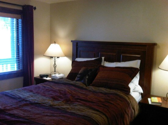 韋爾拉奇特俱樂部酒店照片
