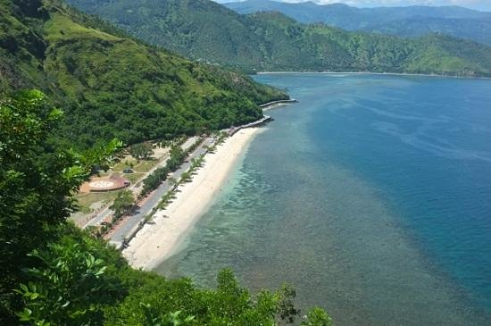 Day Tours Dili