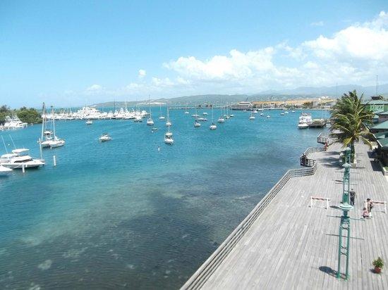 Foto de hilton ponce golf casino resort ponce ponce hilton tripadvisor - Hoteles en ponce puerto rico ...