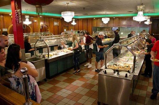 china buffet ii miami restaurant reviews photos phone number rh tripadvisor com