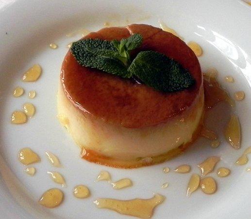 Le chalet de l 39 olivier paris restaurantanmeldelser tripadvisor - Psylle de l olivier ...