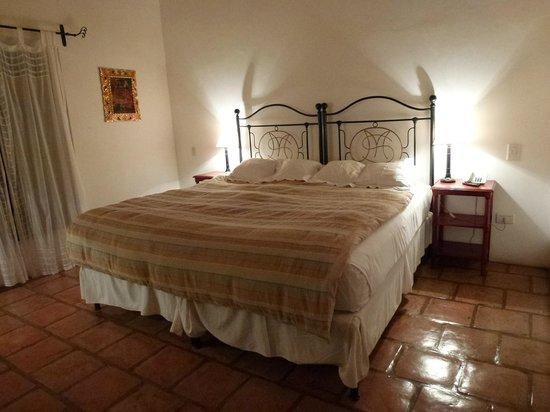 Photo of El Manantial del Silencio Purmamarca