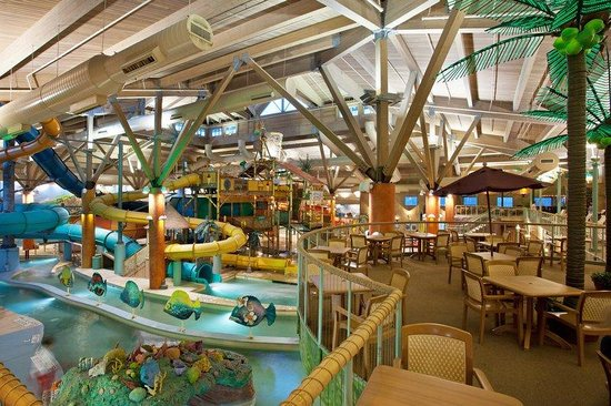 photograph about Printable Splash Lagoon Coupons referred to as Splash lagoon erie pa discount codes / Coupon risk-free