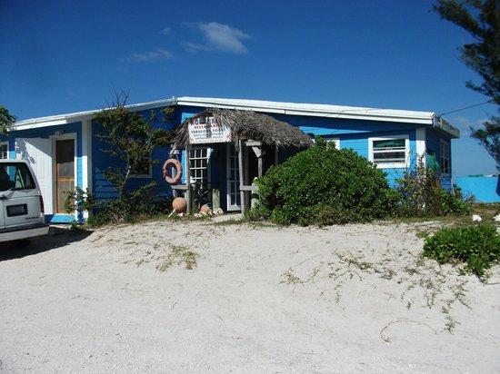 Northside Inn Restaurant & Bar :                   Northside Inn Restaurant