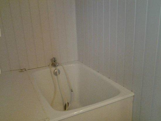 la petite baignoire tripadvisor. Black Bedroom Furniture Sets. Home Design Ideas