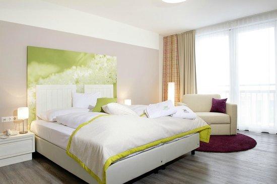 Hotel Holunderhof