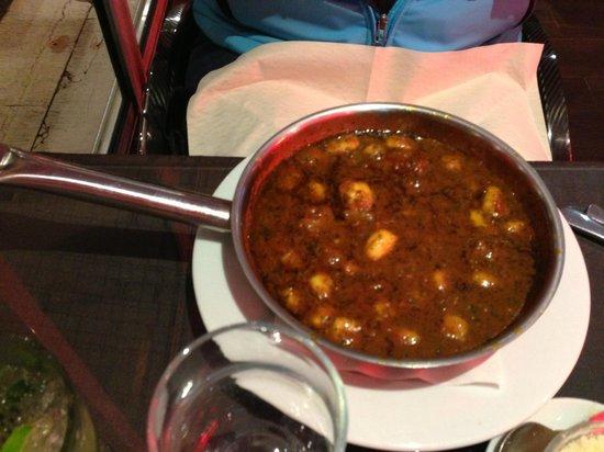 Groupon Restaurant Cagnes Sur Mer