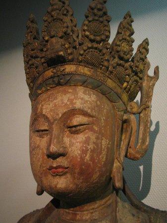 Wereldmuseum : China