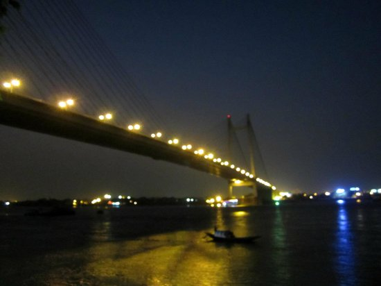 Last Minute Hotels in Howrah
