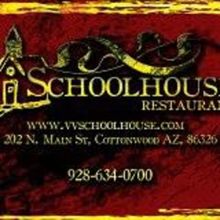 Schoolhouse Restaurant照片