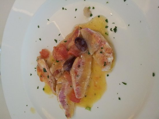 chevalier food and restaurant Exquisite taste at maison alliey, great mountain food at eau petit pont and a friendly family welcome at le kawa here are our favourite restaurants in serre chevalier.