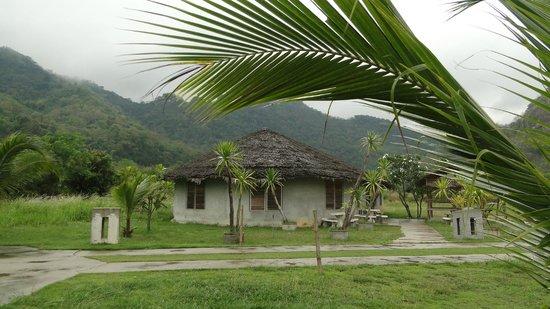 Avatar Spa Mountain Suites (Avatarn Miracles): Бунгало
