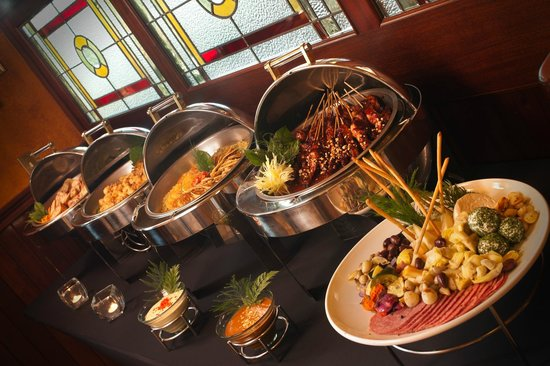 Sensational Buffet Style Service Available For Groups 15 And Larger Download Free Architecture Designs Grimeyleaguecom