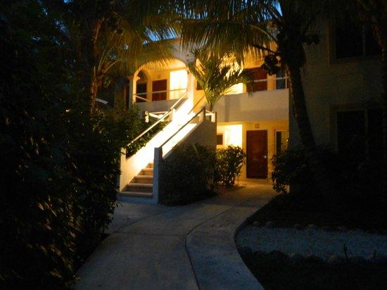 El Dorado Sensimar Riviera Maya: Block 21