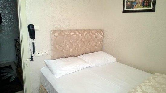 Photo of Hotel New Era Istanbul