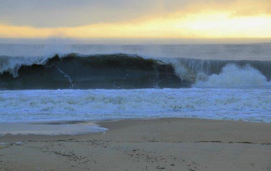 Rehoboth Beach Boardwalk 이미지