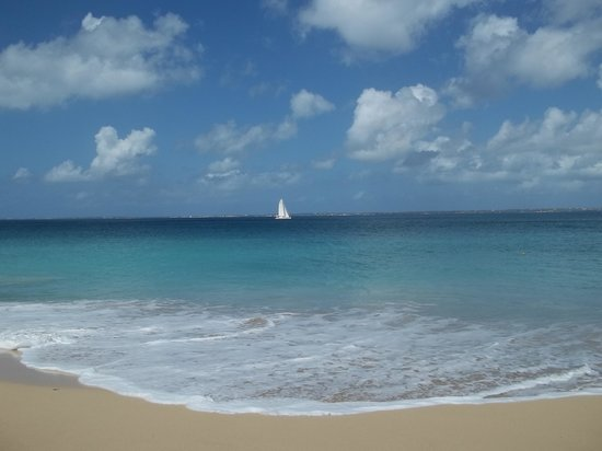 Happy Bay Beach 사진