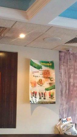 Penang Cuisine Malaysia - Broadway: penang