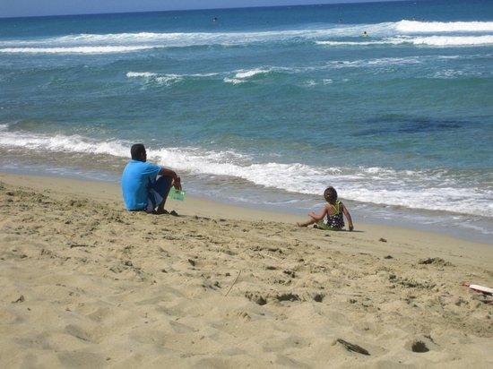 LG Surf Camp 사진