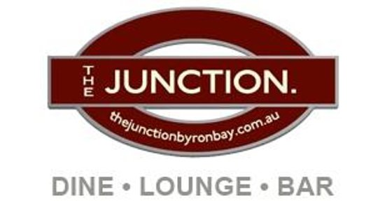 The Junction Byron Bay
