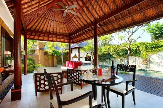 Image Result For B Hotel Bali Reviewsa