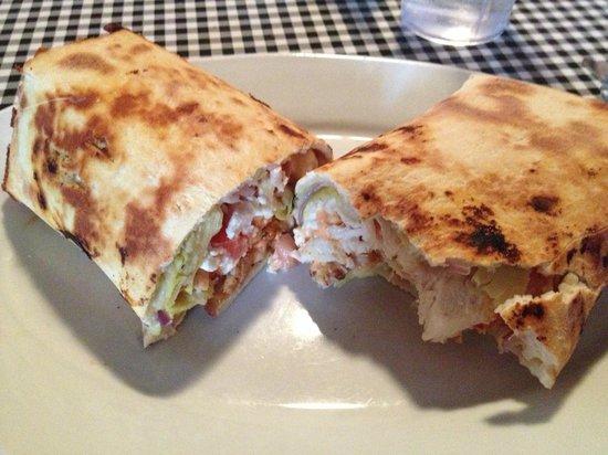 Restaurant  Fort Collins Reviews
