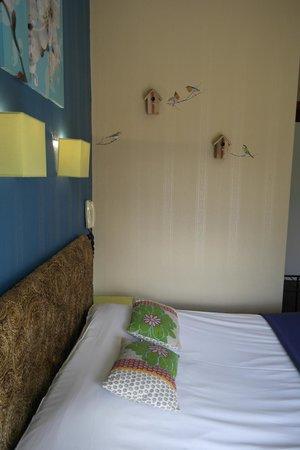 Cecil Hotel : ch 6