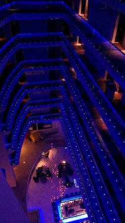 雷迪森布魯酒店照片