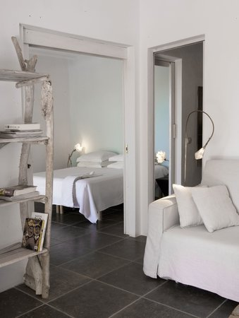 les terrasses bewertungen fotos preisvergleich ibiza santa eulalia del r o. Black Bedroom Furniture Sets. Home Design Ideas