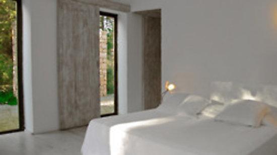 les terrasses bewertungen fotos preisvergleich santa eulalia del r o spanien tripadvisor. Black Bedroom Furniture Sets. Home Design Ideas