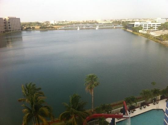 Blue Lagoon Miami Fl Address Water Park Reviews