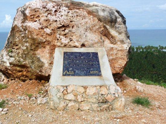 Grand Bahia Principe El Portillo: een of andere eer aan dominicaanse heer