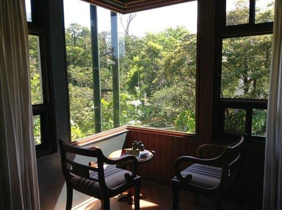 Monteverde Lodge & Gardens照片