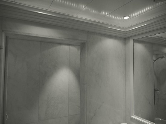 호텔 브리스톨 사진