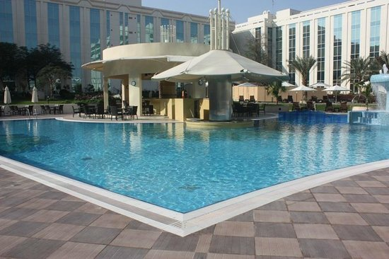 Millennium Airport Hotel Dubai United Arab Emirates 2018 Reviews Photos Price