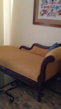 Hacienda Encantada Resort & Residences: 3268