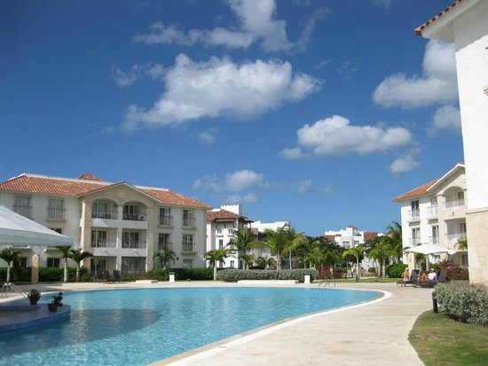 Cadaques Bayahibe: European feeling property