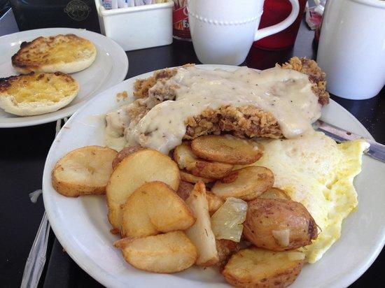 fowler street grill fort myers restaurant reviews photos phone rh tripadvisor com