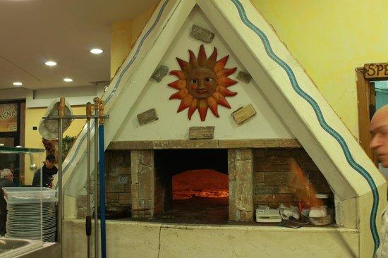 Hotel Ciampino  Stelle