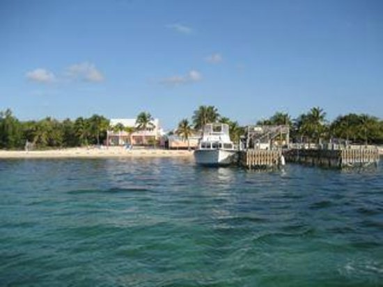 Little Cayman Beach Resort 사진