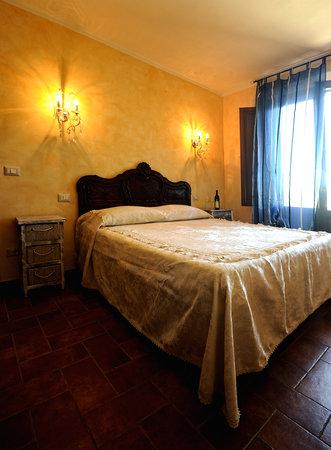 Grand Hotel Impero Spa Resort Castel Del Piano