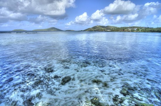The 8 Best Things to Do in Culebra, Puerto Rico
