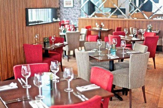Indian Restaurant Newton Mearns