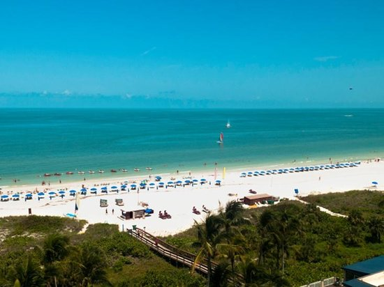 The 10 Best Hotels In Marco Island Fl For 2018 From 142 Tripadvisor