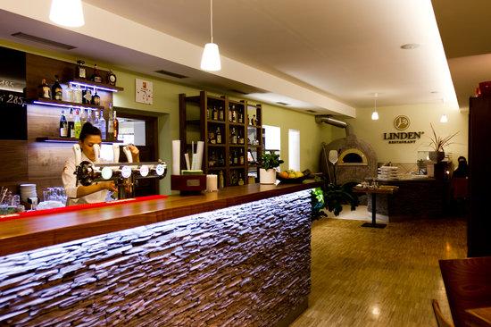 Linden Restaurant