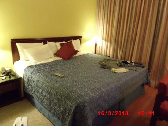 Palma Real Hotel & Casino照片