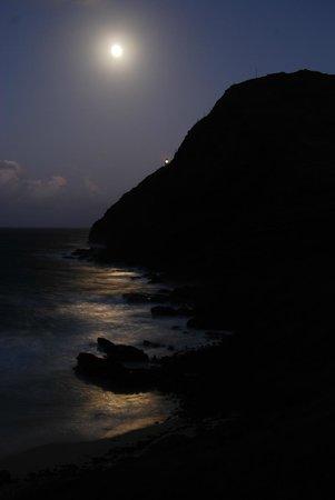 Oahu Photography Tours Foto
