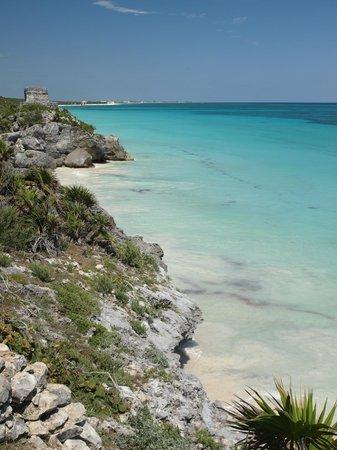 Grand Sirenis Riviera Maya Resort & Spa照片
