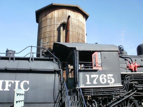写真Lomita Railroad Museum枚