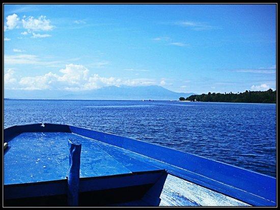 写真Bunaken SeaGarden Resort枚